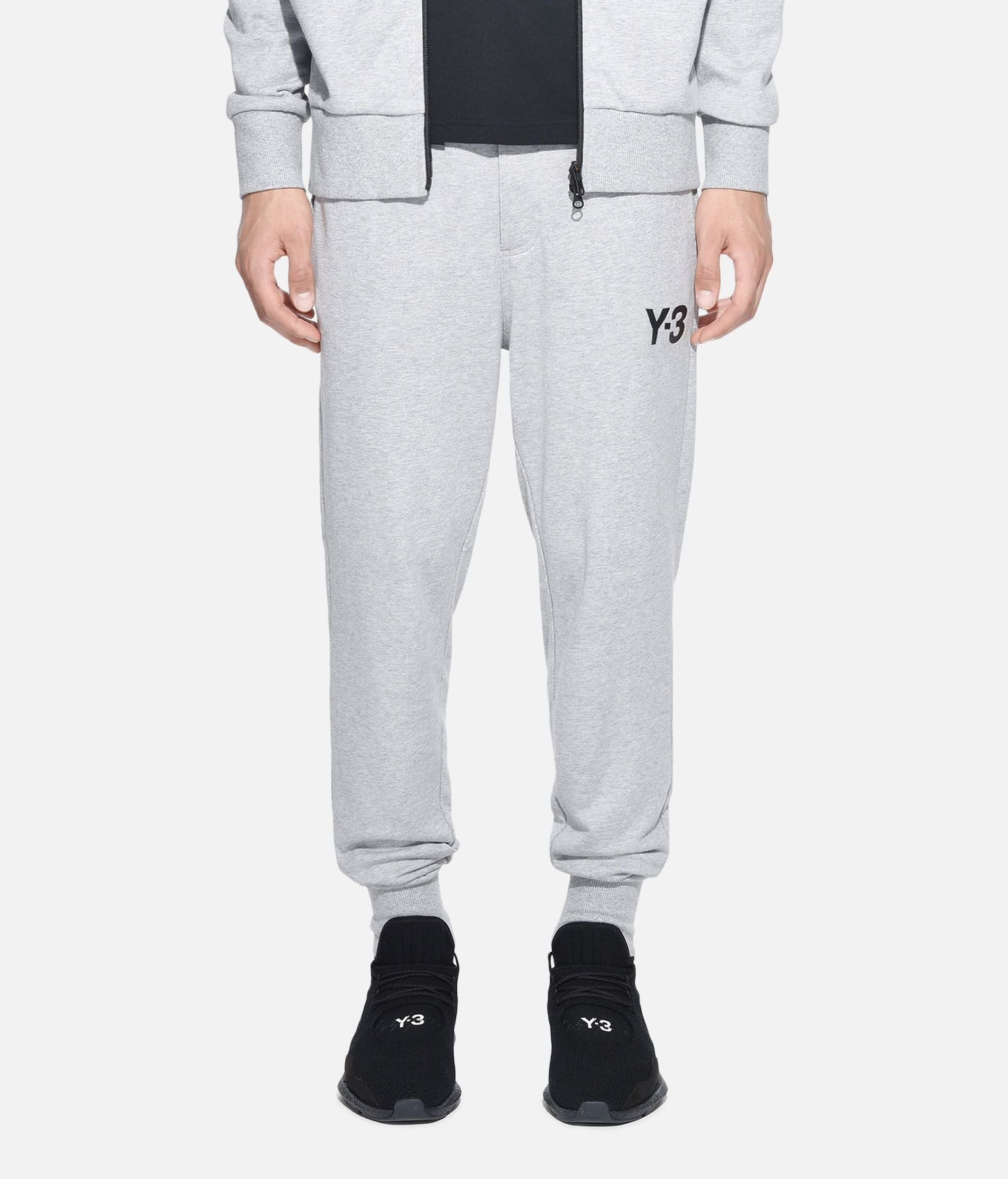 Y-3 Y-3 Classic Pants Sweatpants Man r