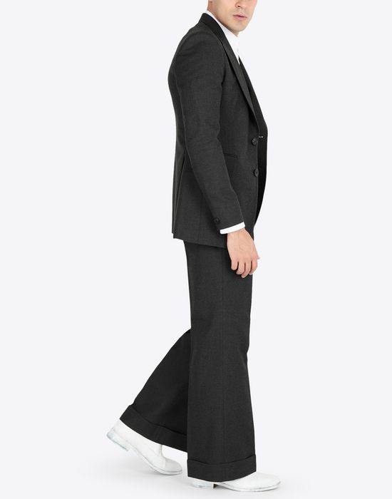 MAISON MARGIELA Trousers Casual pants [*** pickupInStoreShippingNotGuaranteed_info ***] d