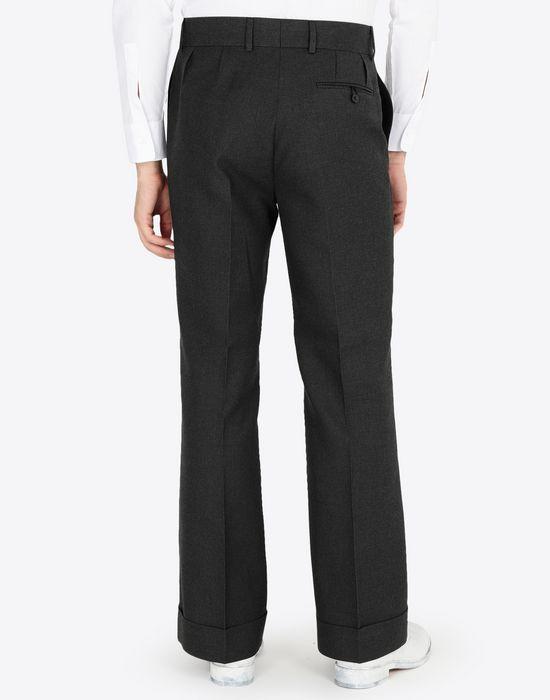MAISON MARGIELA Trousers Casual pants [*** pickupInStoreShippingNotGuaranteed_info ***] e