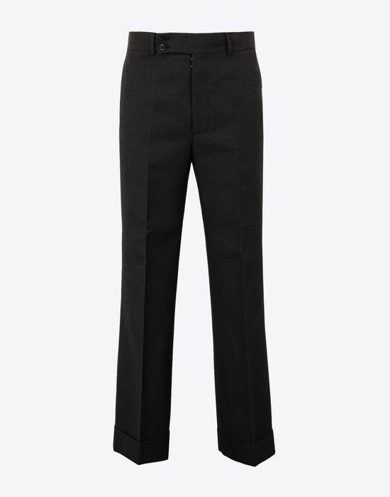 MAISON MARGIELA Trousers Casual pants [*** pickupInStoreShippingNotGuaranteed_info ***] f