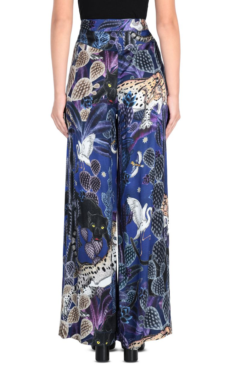 JUST CAVALLI Women's trousers Casual pants Woman d