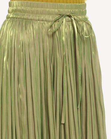 REDValentino QR3RA2Z53TC PA4 Skirt Woman e