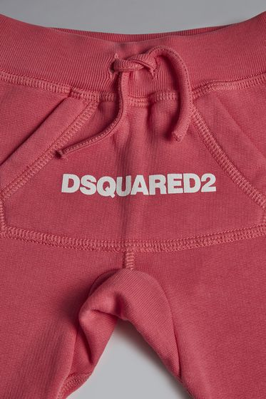 DSQUARED2 Felpa E DQ034ND00Q8DQ354 m