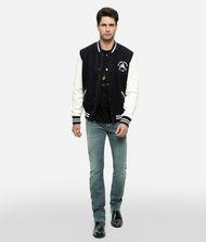 KARL LAGERFELD Skinny Jeans 9_f