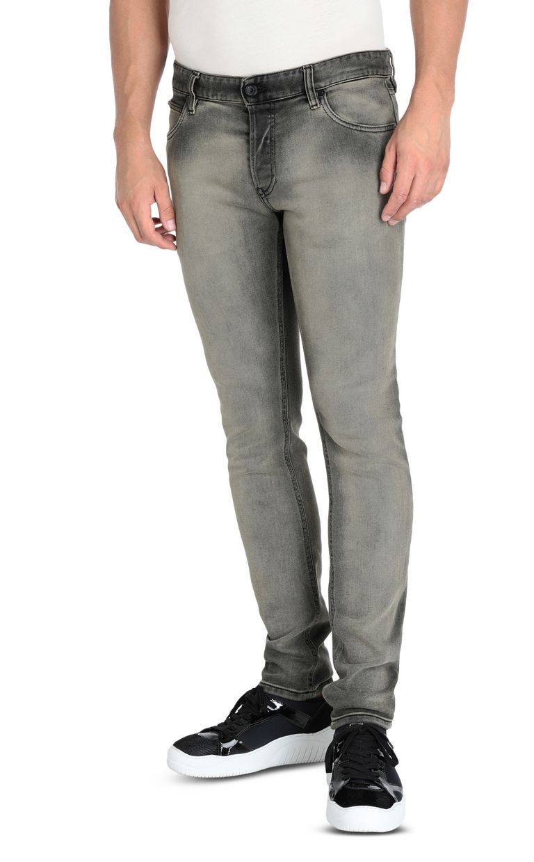 JUST CAVALLI Super-slim classic jeans Jeans [*** pickupInStoreShippingNotGuaranteed_info ***] f