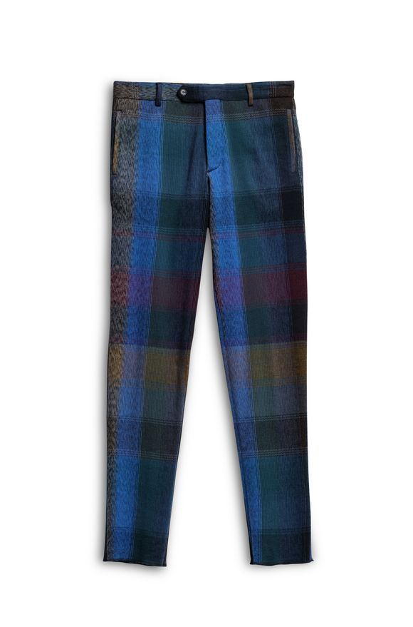 MISSONI Pants  Man