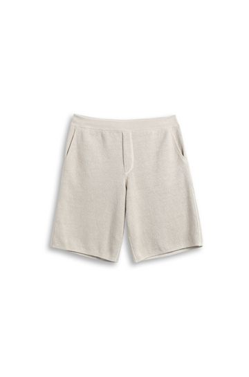MISSONI Shorts Man m