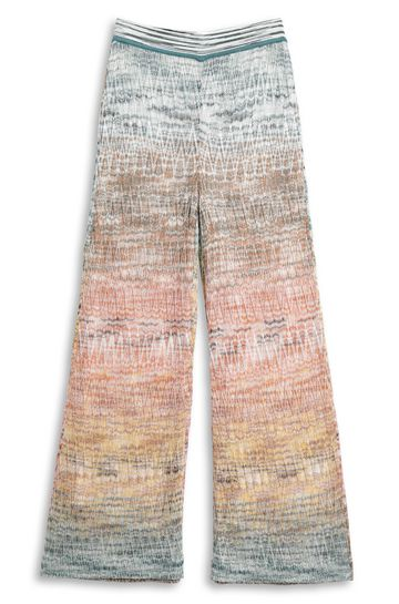 MISSONI 3/4-length short Woman m