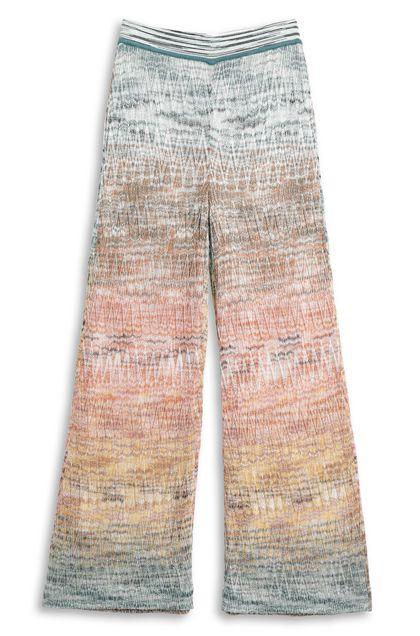 pantaloni capri donna adidas