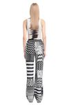 MISSONI 3/4-length short Woman, Detail