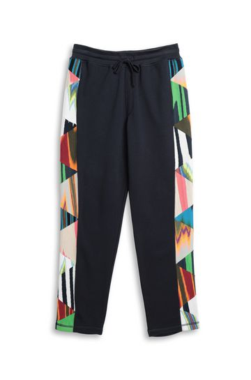 MISSONI Pants Man m