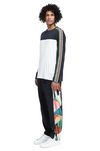 MISSONI Pants Man, Side view