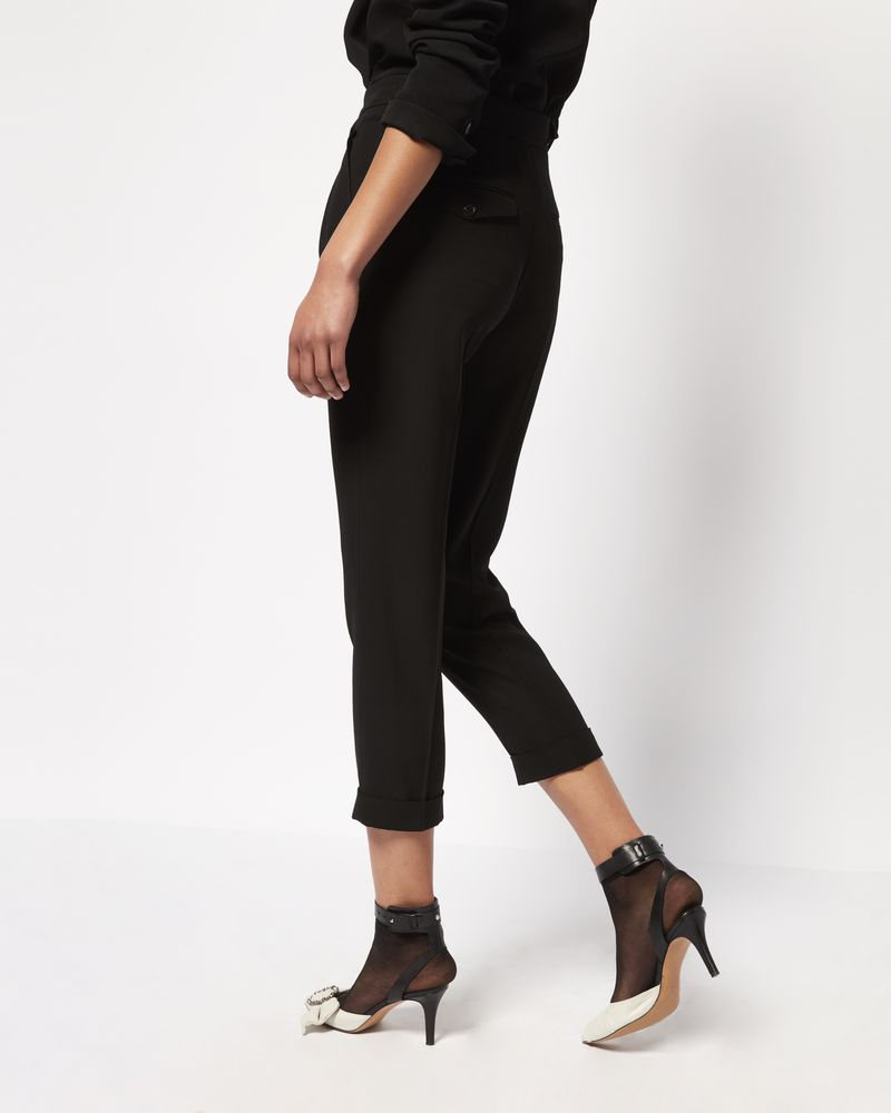 PELISSA new fluid pants ISABEL MARANT
