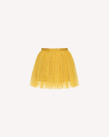 REDValentino QR0RF1G5428 G74 Trousers Woman a