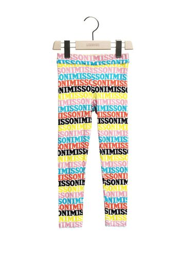 MISSONI KIDS Miniskirt Woman m
