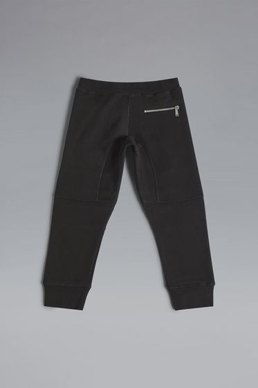 DSQUARED2 Trousers Man DQ02WPD00G4DQ900 b