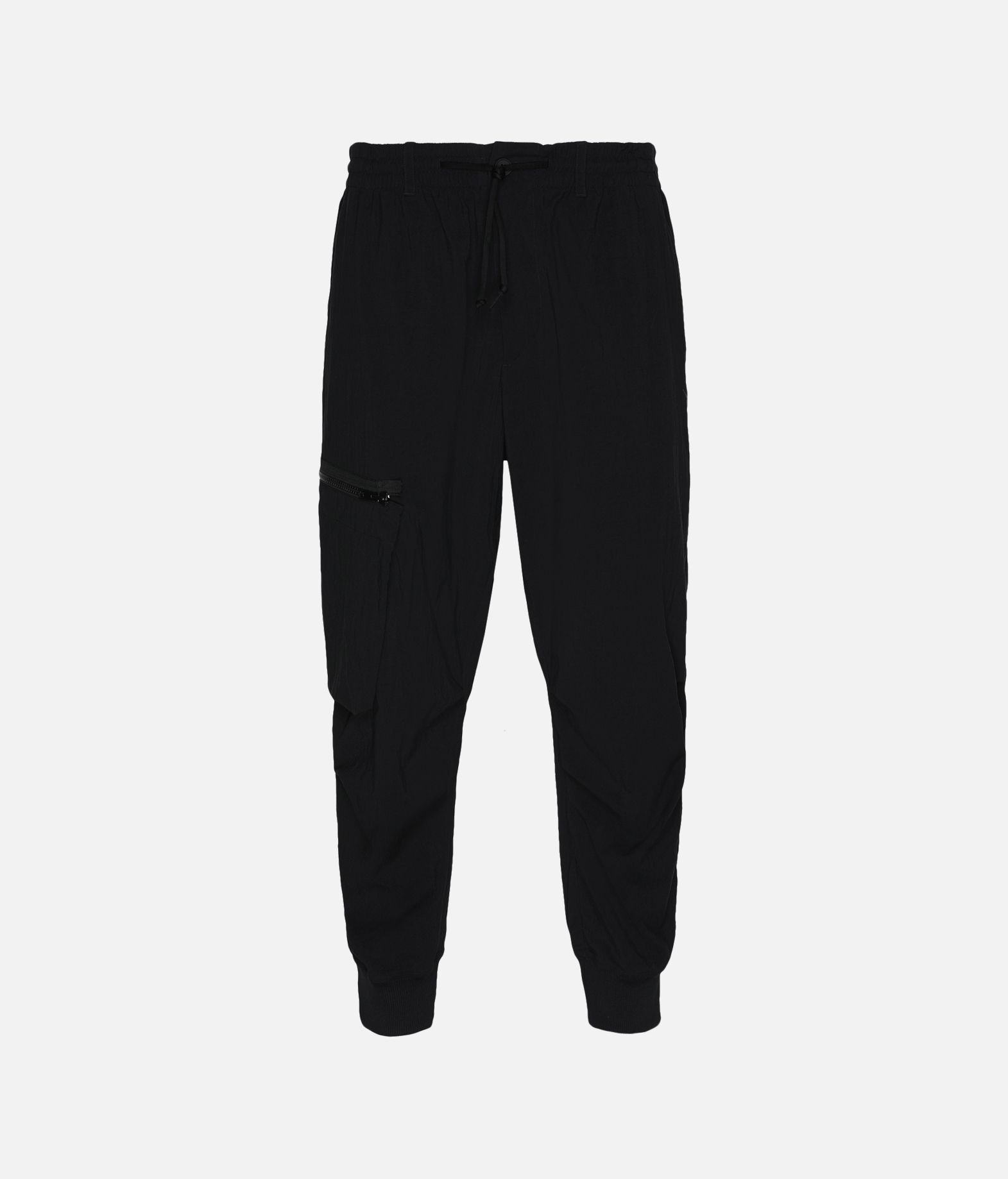 Y-3 Y-3 Cargo Pants Casual trouser Man f