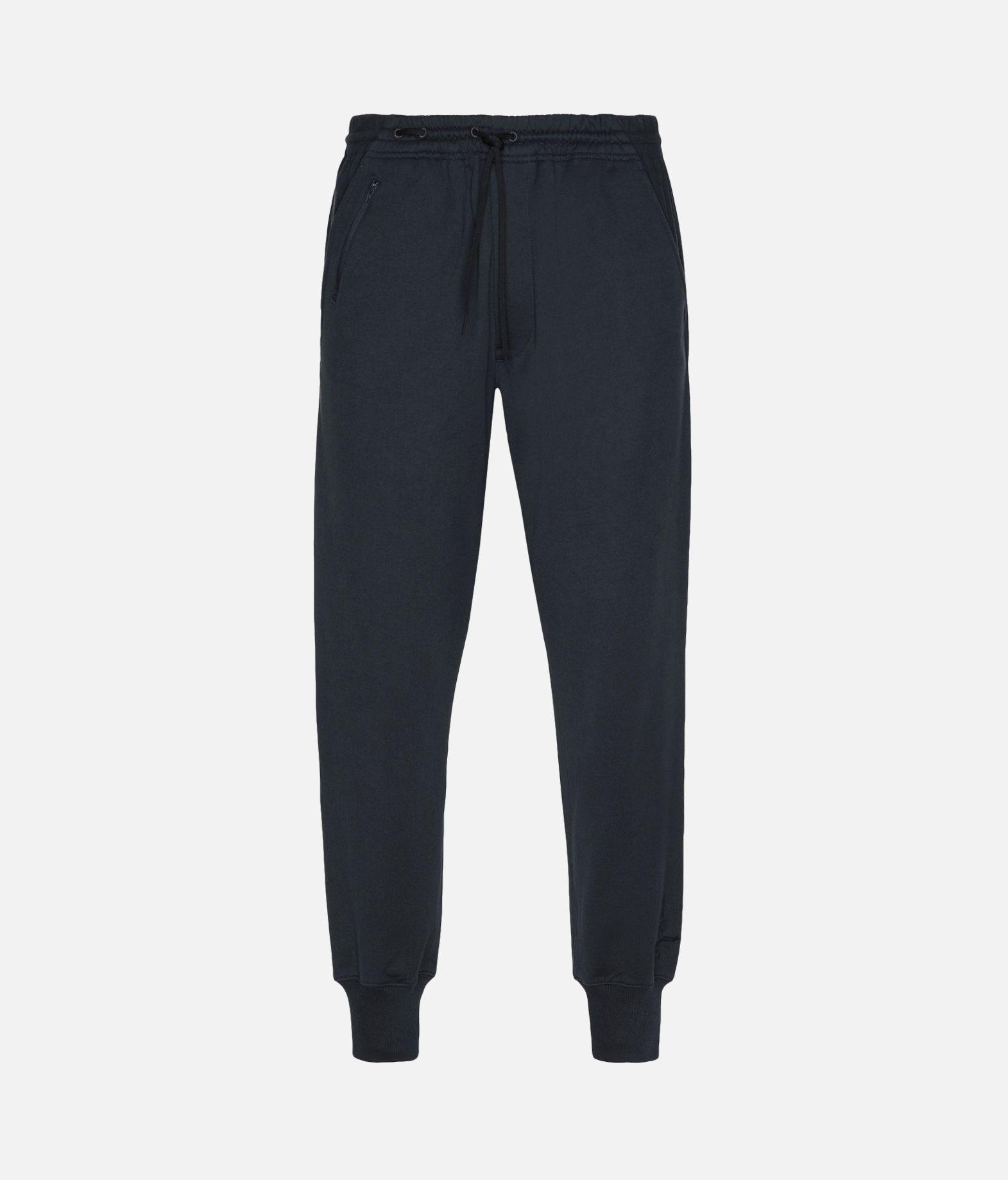 Y-3 Y-3 Classic Cuffed Pants スウェットパンツ メンズ f