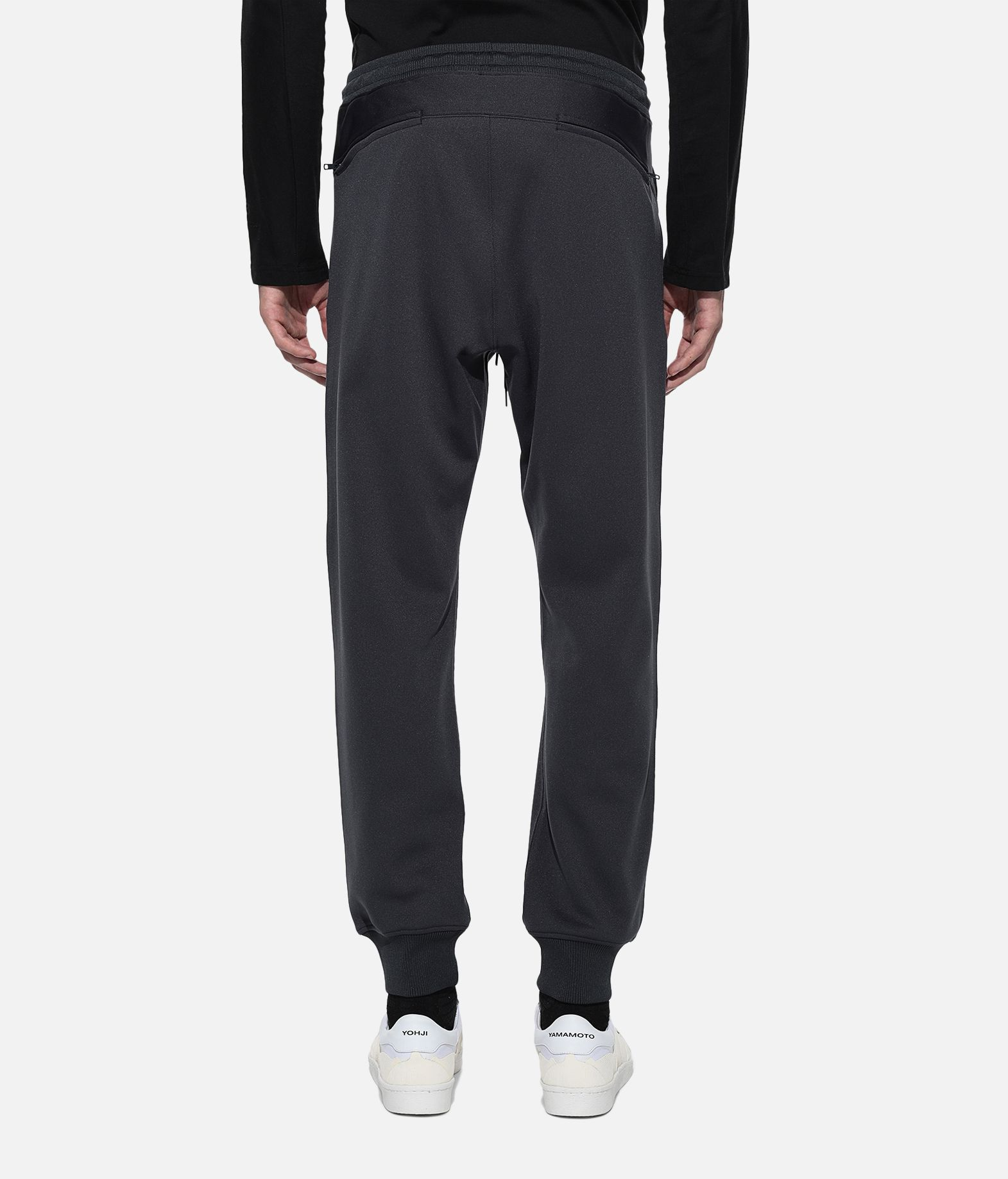 Y-3 Y-3 New Classic Track Pants Tracksuit bottoms Man d