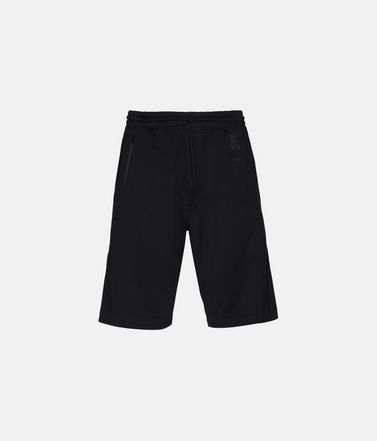 Y-3 New Classic Shorts
