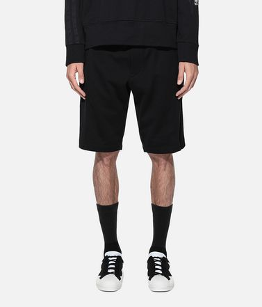 Y-3 Sweat shorts Man Y-3 New Classic Shorts r