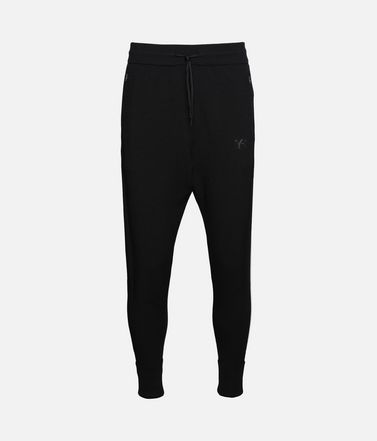 Y-3 Knit Pants