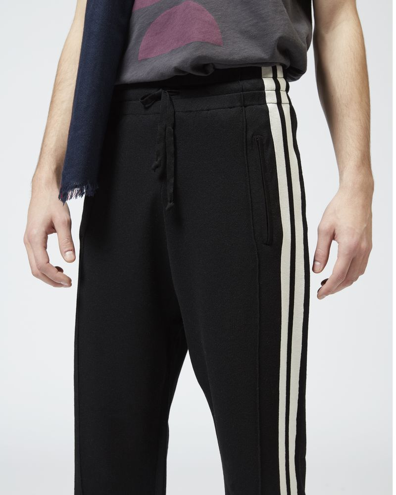 DERRING trousers ISABEL MARANT
