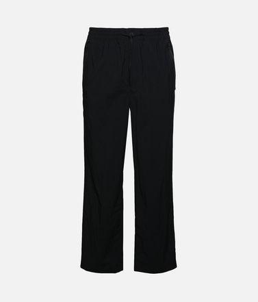 Y-3 Slim Twill Pants