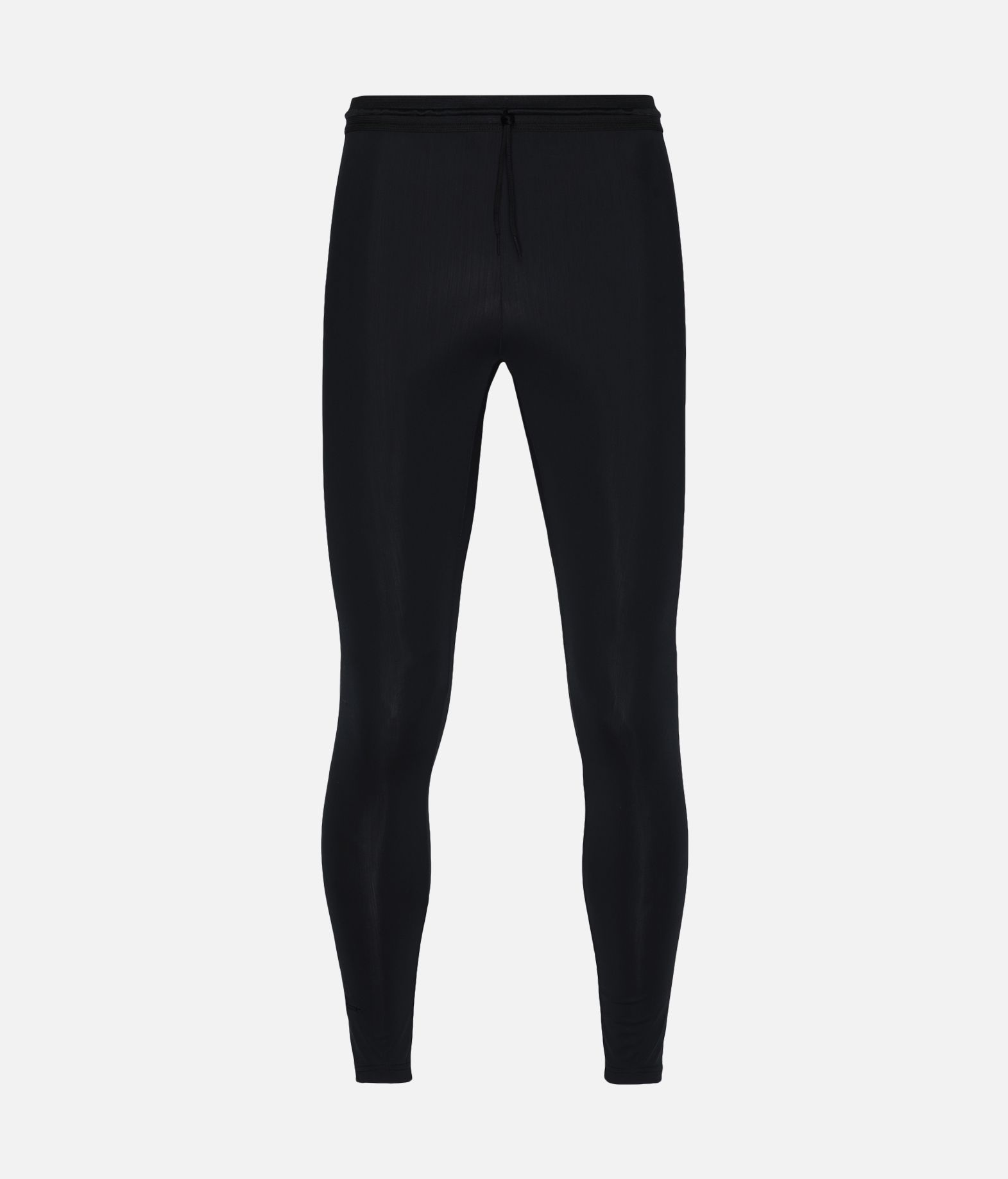 Y-3 Y-3 New Classic Tights Leggings Man f