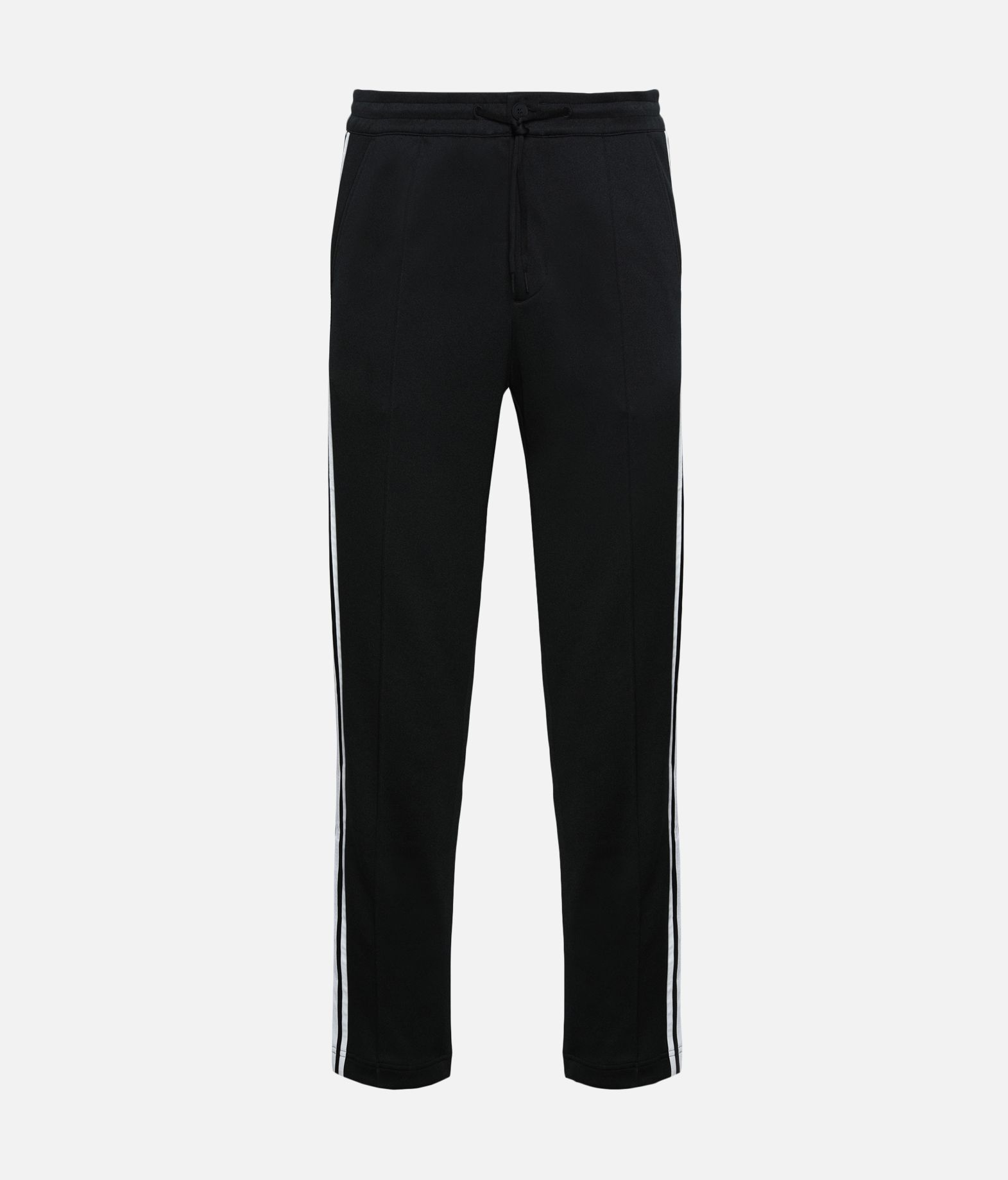Y-3 Y-3 3-Stripes Track Pants Tracksuit bottoms Man f