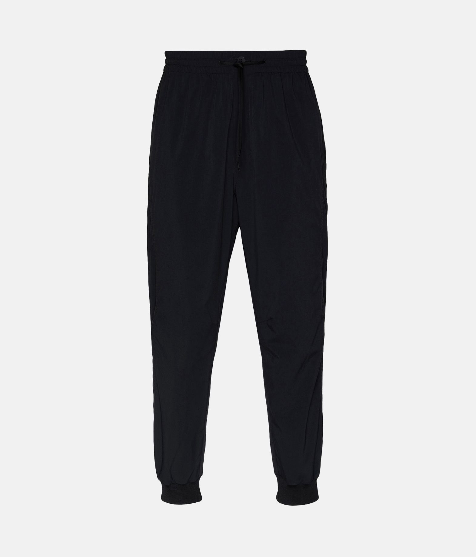 Y-3 Y-3 Luxe Track Pants Tracksuit bottoms Man f