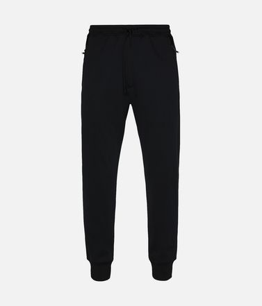 Y-3 New Classic Track Pants