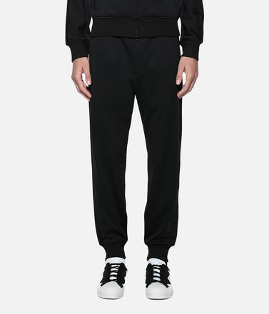 Y-3 Track pant Herren Y-3 New Classic Track Pants r