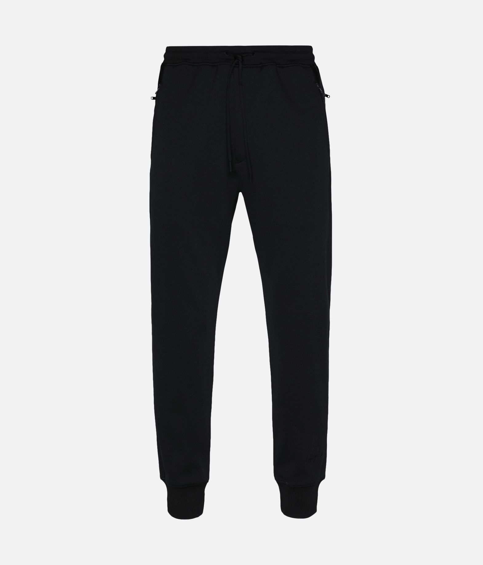 Y-3 Y-3 New Classic Track Pants Track pant Man f