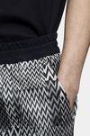 MISSONI Pants Man, Detail