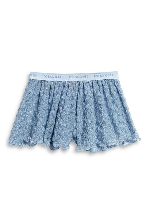 MISSONI Shorts  Woman