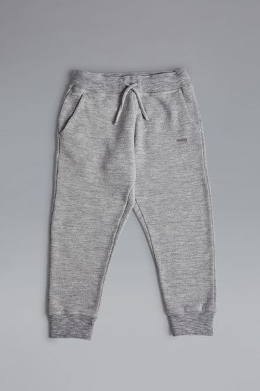 DSQUARED2 Pants [*** pickupInStoreShipping_info ***] DQ02G1D00CDDQ911 m