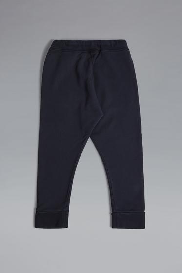 DSQUARED2 Trousers Man DQ03HUD00UCJDQ808 b