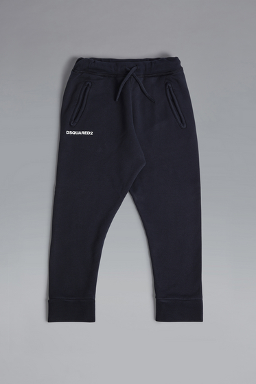 DSQUARED2 Trousers Man DQ03HUD00UCJDQ808 m