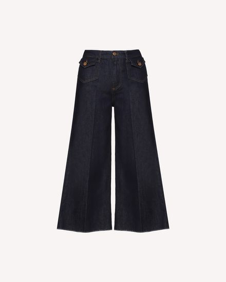 REDValentino 裤装 女士 QR0DD02Z446 518 a