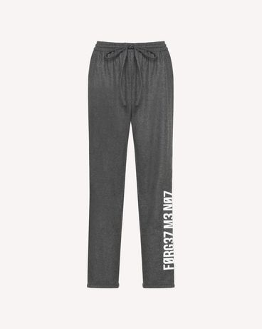 REDValentino QR0RB1D5392 080 Trousers Woman a