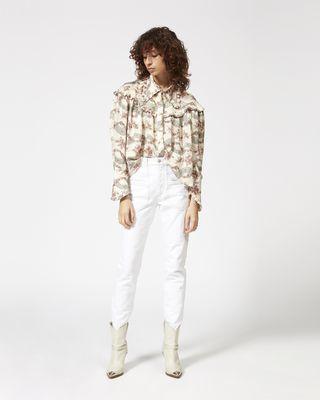 OVERA jeans