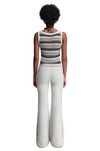 MISSONI Pants Woman, Rear view