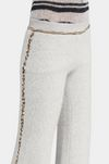 MISSONI Hosen Damen, Detail