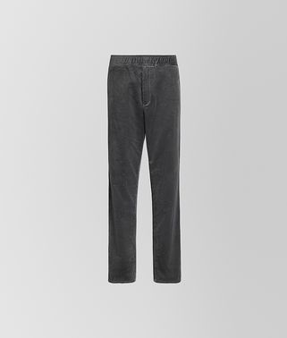 PANT IN CORDUROY