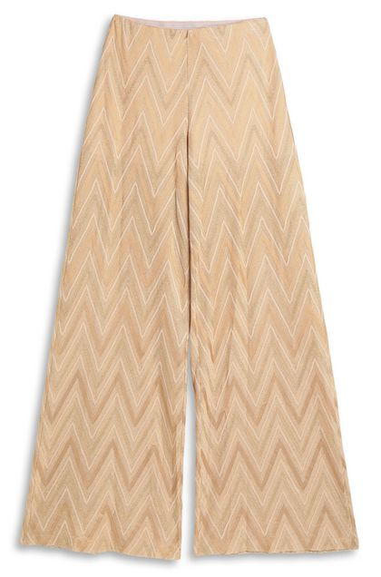 pick up 1cf1e 25ead M Missoni Pantaloni per Donna | M Missoni Online Boutique