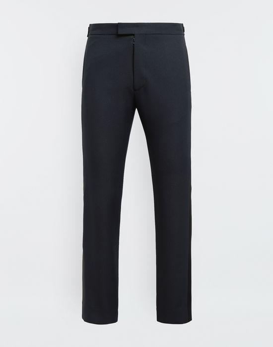 MAISON MARGIELA Classic slim-fit pants Casual pants [*** pickupInStoreShippingNotGuaranteed_info ***] f