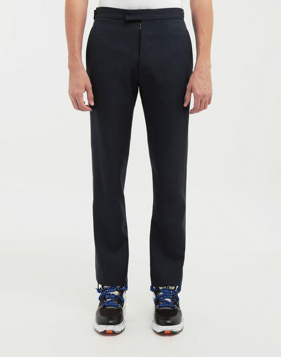MAISON MARGIELA Classic slim-fit pants Casual pants [*** pickupInStoreShippingNotGuaranteed_info ***] r