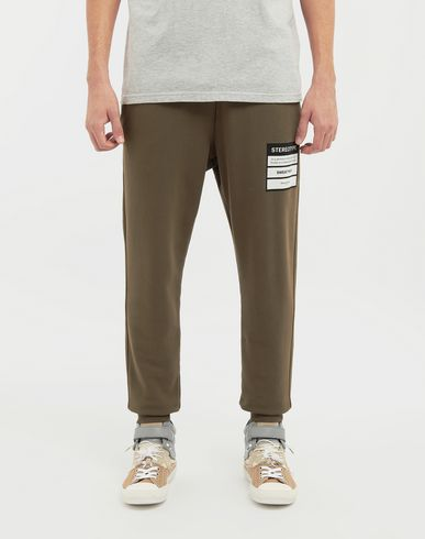 PANTS Stereotype jogging pants