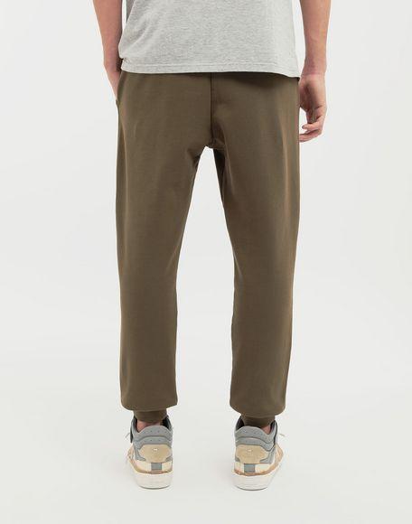 MAISON MARGIELA Stereotype jogging pants Trousers Man e